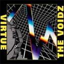 VIRTUE【輸入盤】▼/THE VOIDZ[CD]【返品種別A】