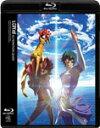 【送料無料】スクライド オルタレイション QUAN/アニメーション[Blu-ray]【返品種別A】