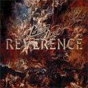 藝人名: P - REVERENCE【輸入盤】▼/PARKWAY DRIVE[CD]【返品種別A】