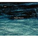 藝人名: R - MY FOOLISH HEART【輸入盤】▼/RALPH TOWNER[CD]【返品種別A】