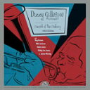 Artist Name: D - CONCERT OF THE CENTURY - A TRIBUTE TO CHARLIE PARKER【輸入盤】▼/DIZZY GILLESPIE AND FRIENDS[CD]【返品種別A】