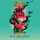 Artist Name: K - OCCULT CLASSIC【輸入盤】▼/KILL THE NOISE[CD]【返品種別A】