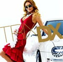 Artist Name: T - 【送料無料】DELUXE/TRIX[CD]【返品種別A】