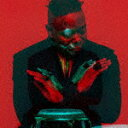 艺人名: P - ラヴ・ウィル・ファインド・ア・ウェイ/フィリップ・ベイリー[SHM-CD]【返品種別A】