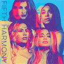 FIFTH HARMONY【輸入盤】▼/FIFTH HARMONY[CD]【返品種別A】