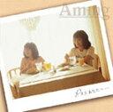 【送料無料】P.P.S あなたへ…/あみん[CD]【返品種別A】