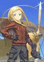 【送料無料】アリソンとリリア 第I巻/アニメーション[DVD]【返品種別A】