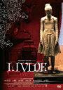 リヴィッド/クロエ・クルー[DVD]【返品種別A】