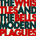 Artist Name: W - MODERN PLAGUES【輸入盤】▼/THE WHISTLES & THE BELLS[CD]【返品種別A】
