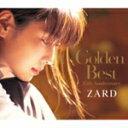 Golden Best 〜15th Anniversary〜...
