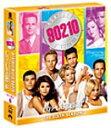 【送料無料】ビバリーヒルズ青春白書 シーズン6/ジェイソン・プリーストリー[DVD]【返品種別A】