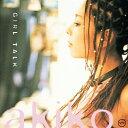 Jazz - ガール・トーク/akiko[SHM-CD]【返品種別A】