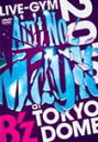 "【送料無料】B'z LIVE-GYM 2010 ""Ain't No Magic"