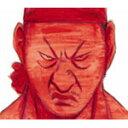 【送料無料】天才か人災か〜泉谷しげるオールタイムベスト〜/泉谷しげる[CD+DVD]【返品種別A】