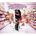 SUPERMARKET FANTASY/Mr.Children[CD]通常盤【返品種別A】...