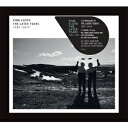 THE LATER YEARS 1987-2019【輸入盤】▼/PINK FLOYD CD 【返品種別A】
