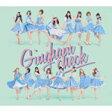 ギンガムチェック(通常盤/Type-B)/AKB48[CD+DVD]【返品種別A】