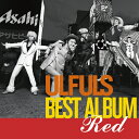 【送料無料】赤盤だぜ!!/ウルフルズ[SHM-CD]【返品種...