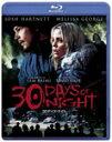【送料無料】30デイズ・ナイト/ジョシュ・ハートネット[Blu-ray]【返品種別A】