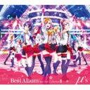【送料無料】[枚数限定][限定盤]μ's Best Album Best Live! Collection II(超豪華限定盤)/μ's[CD]【返品種別A】