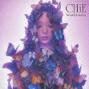 Other - Beautiful Ladies/CHiE[CD]通常盤【返品種別A】