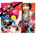 RIOT GIRL/平野綾[CD]【返品種別A】