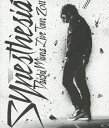 【送料無料】DAICHI MIURA LIVE TOUR 2011 〜Synesthesia〜/三浦大知[Blu-ray]【返品種別A】