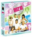 【送料無料】ビバリーヒルズ青春白書 シーズン7/ジェイソン・プリーストリー[DVD]【返品種別A】