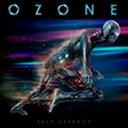 Artist Name: O - Self Defence/オゾン[CD]【返品種別A】