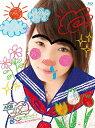 【送料無料】AKB48真夏の単独コンサート in さいたまスーパーアリーナ~川栄さんのことが好きでした~/AKB48[Blu-ray]【返品種別A】