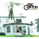 461 OCEAN BOULEVARD【輸入盤】▼/ERIC CLAPTON CD 【返品種別A】