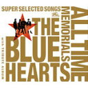 【送料無料】THE BLUE HEARTS 30th ANN...