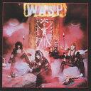 Artist Name: W - 魔人伝/W.A.S.P.[CD]【返品種別A】