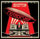 楽天Joshin web CD/DVD楽天市場店MOTHERSHIP(REMASTER)【輸入盤】▼/LED ZEPPELIN[CD]【返品種別A】