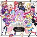 【送料無料】プリパラ☆ミュージックコレクション season.2 DX/TVサントラ[CD+DVD]【返品種別A】