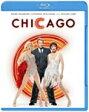【送料無料】シカゴ〈英語音声:ドルビーTrueHD ドルビーアトモス版〉/レニー・ゼルウィガー[Blu-ray]【返品種別A】