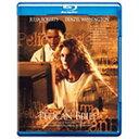 【送料無料】ペリカン文書/ジュリア・ロバーツ[Blu-ray]【返品種別A】【smtb-k】【w2】