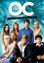 【送料無料】The OC〈シーズン1-4〉 DVD全巻セット/ミーシャ・バートン[DVD]【返品種別A】