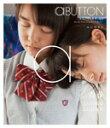 aBUTTON Vol.9 青春:上白石萌音/上白石萌歌/上白石萌音,上白石萌歌[Blu-ray]【返品種別A】