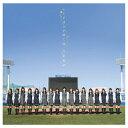 偶像名: Na行 - ハルジオンが咲く頃/乃木坂46[CD]通常盤【返品種別A】