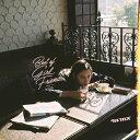 【送料無料】[枚数限定][先着特典:ステッカー]ウルフルズトリビュート〜Best of Girl Friends〜/オムニバス[CD]【返品種別A】