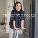 艺人名: A行 - 五輪真弓 THE BEST ENCORE/五輪真弓[Blu-specCD2]【返品種別A】