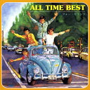 Artist Name: Ha Line - フォー・セインツ ALL TIME BEST/フォー・セインツ[CD]【返品種別A】