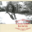 其它 - ゴールデン☆ベスト 古村敏比古 Best for Life/古村敏比古[Blu-specCD]【返品種別A】