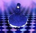 【送料無料】魔法使いの夜 オリジナルサウンドトラック/ゲーム・ミュージック[CD]【返品種別A】