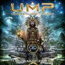 Artist Name: U - The Jaguar Priest/ユニヴァーサル・マインド・プロジェクト[CD]【返品種別A】