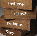 Perfume Clips 2(通常盤)...