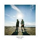光の気配/KinKi Kids[CD]通常盤【返品種別A】