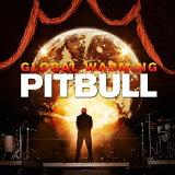 【】全球·womingu/沙坑bull[CD]【退货类别A】[【】グローバル・ウォーミング/ピットブル[CD]【返品種別A】]
