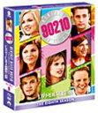 【送料無料】ビバリーヒルズ青春白書 シーズン8/ジェイソン・プリーストリー[DVD]【返品種別A】